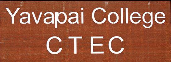 CTEC6
