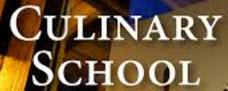 CULINARY SCHOOL 1