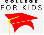 College for kids 2