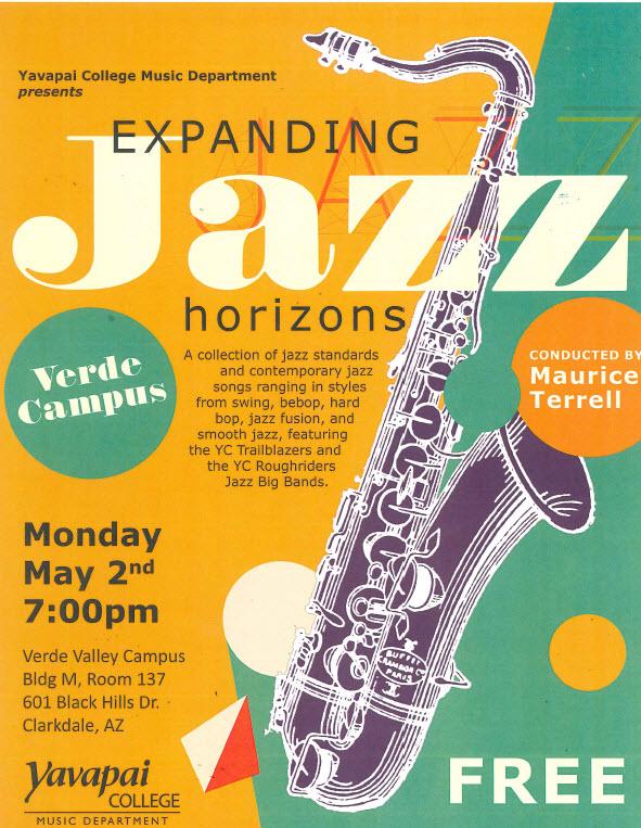 Jazz concert 2