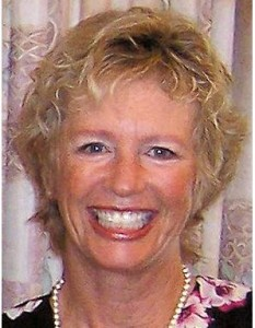 Julie Larson 5
