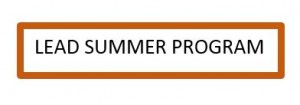 LEAD SUMMER PROGRAM