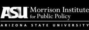 Morrison institute