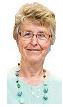 Ms. Ruth Wicks