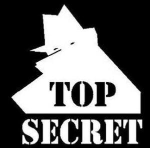 SECRETE