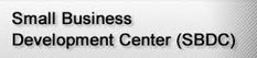 SMALL BUSINESS DEVELOPMENT CENTER 1