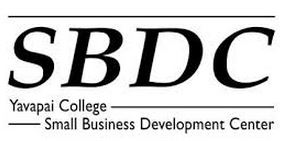 Small business development center 2