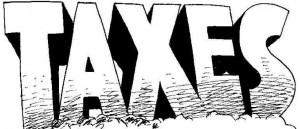 Taxes 6
