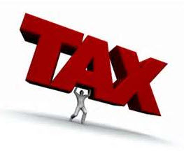 Taxes 7