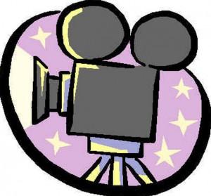 childrens film program