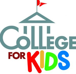 college for kids 3
