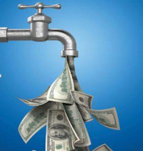 money-flowing-like-water-3