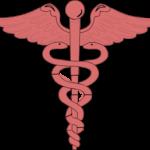 nursing 1