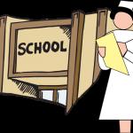 nursing-school-clip-art
