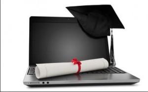 online education 1