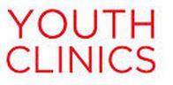 youth clinics
